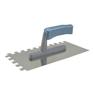 Zahnkelle - Modell DEWEPRO CLASSIC 4x4