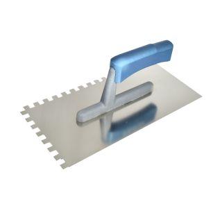 Zahnkelle - Modell DEWEPRO CLASSIC 8x8