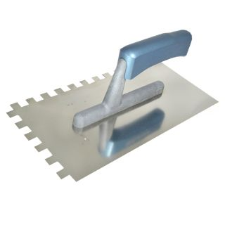 Zahnkelle - Modell DEWEPRO CLASSIC 10x10