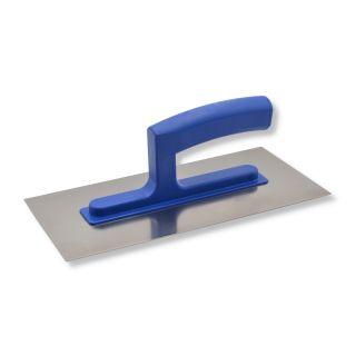 Glättekelle - Modell Standard