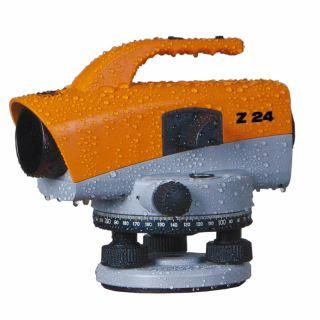 Nedo Ingenieur-Nivellier Z24