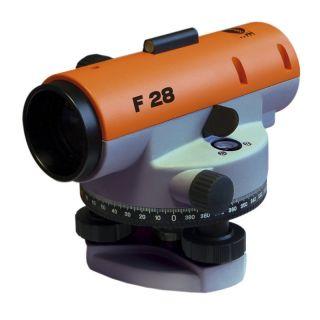 Nedo Baunivellier F28