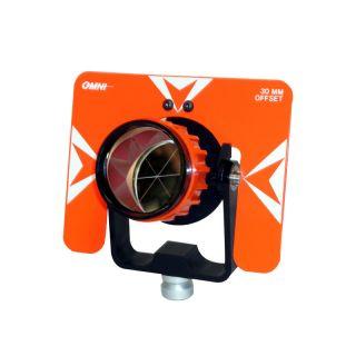 Nedo Prisma 0/30mm Offset - Stahlhalter