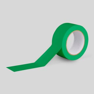 Easy Tape grün 50 mm x 33 m