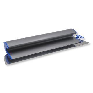 Flächenspachtel 400mm - mit austauschbarem Blatt