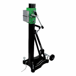 Bohrständer BST352V leicht, handlich und einfach zu bedienen