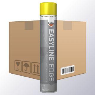 Easyline EDGE Linienmarkierungsspray
