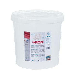 Das perfekte Gleitmittel zur Montage aller Kunststoff- Rohr- Muffen- und Schlauchverbindungen