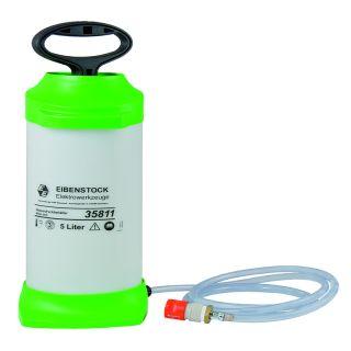 Wasserdruckbehälter 5l