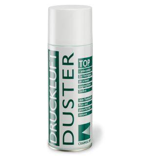 CRAMOLIN Duster Top (Druckluft) 200ml - mit T1234ZE