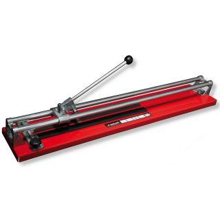Jokosit Fliesenschneidemaschine m.Stahl SL800/18mm