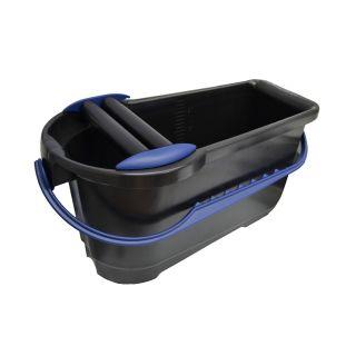 HUFA Profi-Clean Waschbox 24l