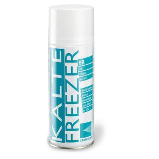 Cramolin Kälte BR - unbrennbar 200 ml