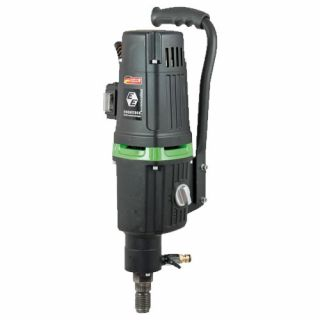 Powerline PLD 450 B