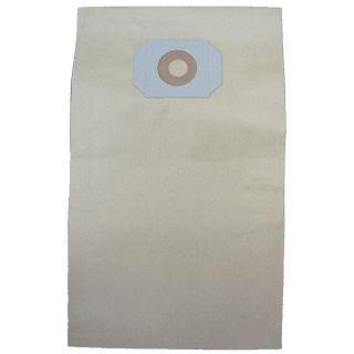 Papierfiltertüte (10 Stück)