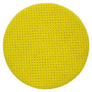 Jöst Superpad Korn 120 - Ø 225mm