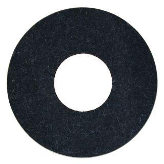 Ersatz-Filzscheibe für Art. 33200 - Ø 250mm