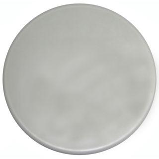 Reibescheibe glatt - Ø350mm
