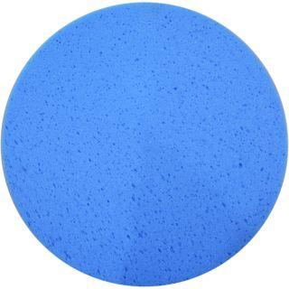 Schwammscheibe Ø350 blau