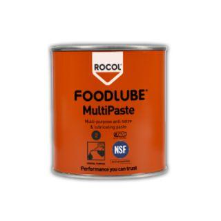 FOODLUBE MULTI-PASTE 500g - Lebensmittelpaste