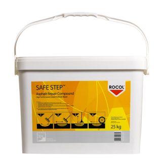 Safe Step Asphalt Repair Compound