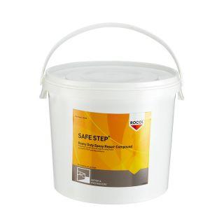 Safe Step Heay Duty Epoxy Repair Compound