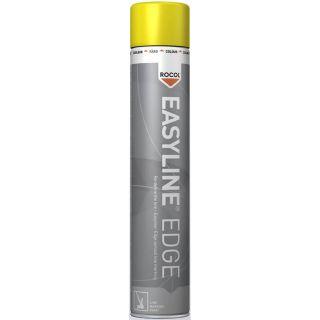EASYLINE EDGE Linienmarkierung gelb 750ml