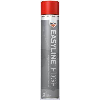 EASYLINE EDGE Linienmarkierung rot 750ml