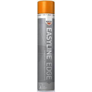 EASYLINE EDGE Linienmarkierung orange 750ml