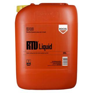 Schmierstoff für die Anwendung beim Reiben, Gewindeschneiden und Bohren - Inhalt: Kanister: 20l