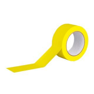 Easy Tape gelb 50 mm x 33 m