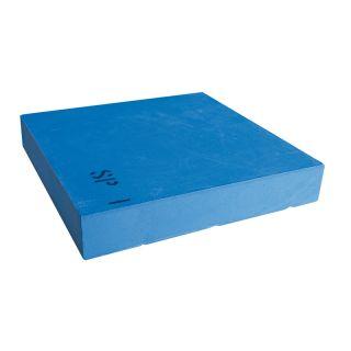 Schärfplatte 320x320x55mm