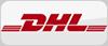DHL Versanddienstleister