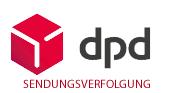 DPD Sendungsverfolgung